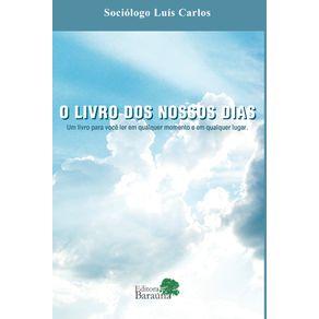 O-LIVRO-DOS-NOSSOS-DIAS---Um-livro-para-voce-ler-em-qualquer-momento-e-em-qualquer-lugar
