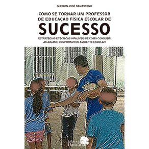COMO-SE-TORNAR-UM-PROFESSOR-DE-EDUCACAO-FISICA-ESCOLAR-DE-SUCESSO