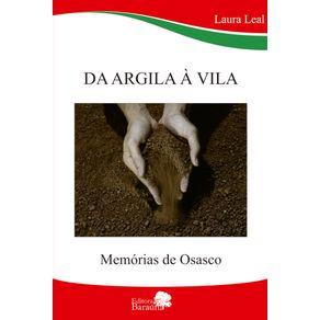 Da-Argila-a-Vila---Memorias-de-Osasco