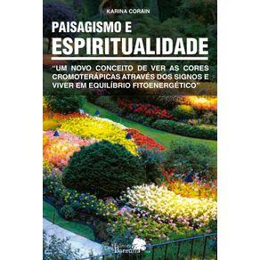 Paisagismo-e-Espiritualidade