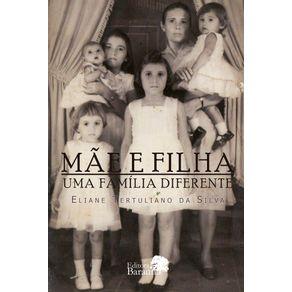 Mae-e-Filha---Uma-Familia-Diferente