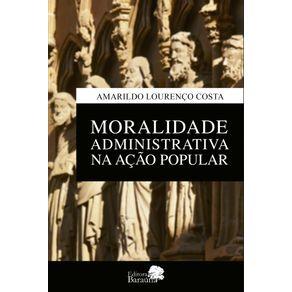 Moralidade-Administrativa-na-Acao-Popular