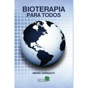 Bioterapia-para-Todos