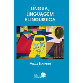 Lingua-linguagem-e-linguistica