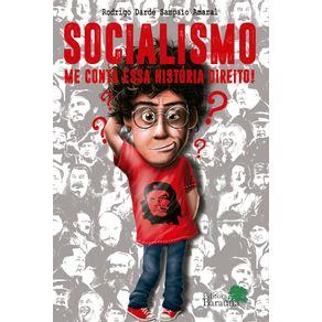 SOCIALISMO---ME-CONTA-ESSA-HISTORIA-DIREITO