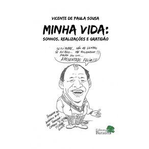 MINHA-VIDA-SONHOS-REALIZACOES-E-GRATIDAO