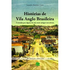 Historias-da-Vila-Anglo-Brasileira