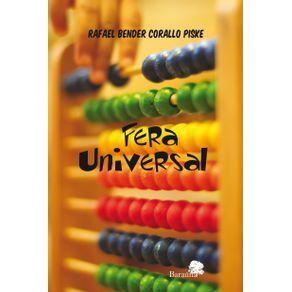Fera-Universal
