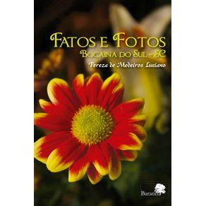 Fatos-e-Fotos-Bocaina-do-Sul---SC