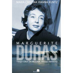 Marguerite-Duras--trajetoria-da-mulher.-desejo-infinito
