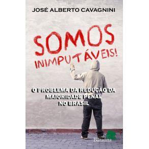 SOMOS-INIMPUTAVEIS---O-PROBLEMA-DA-REDUCAO-DA-MAIORIDADE-PENAL-NO-BRASIL