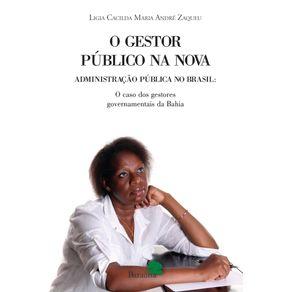 O-Gestor-Publico-na-Nova-Administracao-Publica-no-Brasil