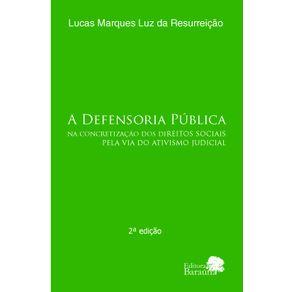 DEFENSORIA-PUBLICA-NA-CONCRETIZACAO-DOS-DIREITOS-SOCIAIS-PELA-VIA-DO-ATIVISMO-JUDICIAL-A