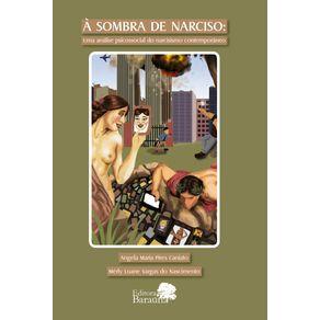 A-SOMBRA-DE-NARCISO-Uma-analise-psicossocial-do-narcisismo-contemporaneo
