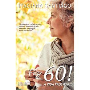 Fiz-60