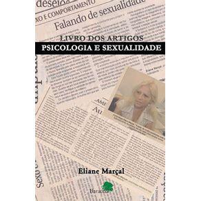 LIVRO-DOS-ARTIGOS-PSICOLOGIA-E-SEXUALIDADE