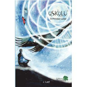 OSKOLU-O-PRICIPE-LUNAR