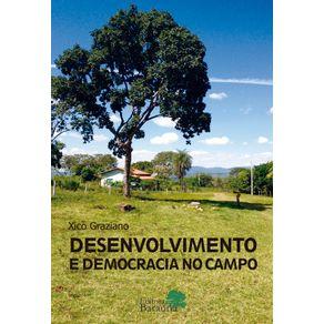 Desenvolvimento-e-Democracia-no-Campo