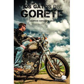 OS-GATOS-DE-GORETE