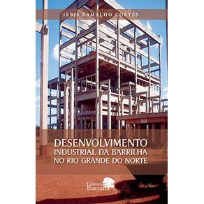 Desenvolvimento-Industrial