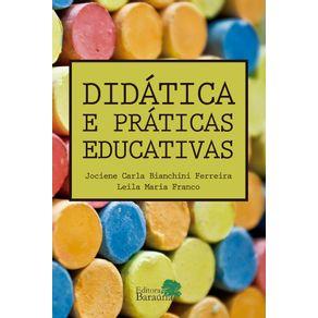 Didatica-e-Praticas-Educativas