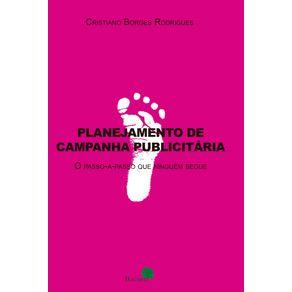 PLANEJAMENTO-DE-CAMPANHA-PUBLICITARIA---O-PASSO-A-PASSO-QUE-NINGUEM-SEGUE