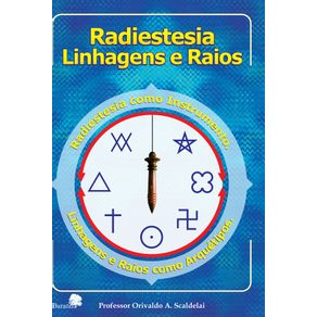 Radiestesia-Linhagem-e-Raios