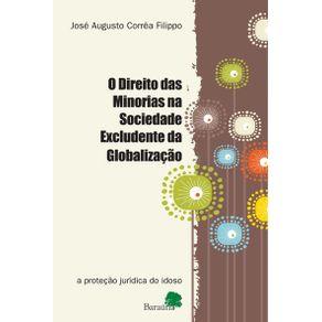 O-Direito-das-Minorias---na-Sociedade-Excludente-da-Globalizacao