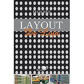 Layout-de-loja--sua-loja-vendendo-mais