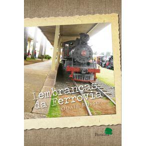 Lembrancas-da-ferrovia