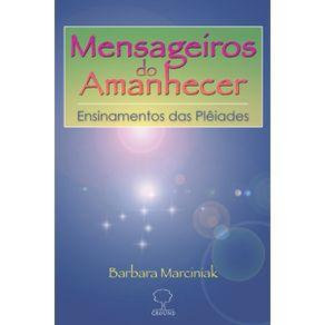 MENSAGEIROS-DO-AMANHECER