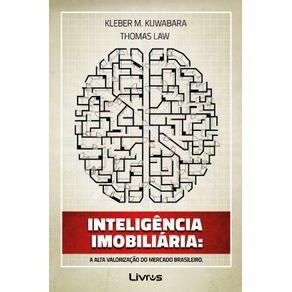 Inteligencia-Imobiliaria