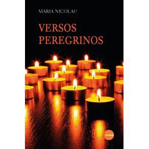 Versos-Peregrinos