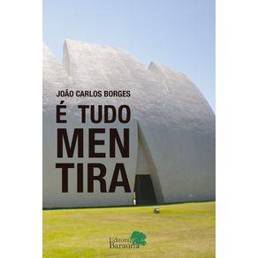 E-TUDO-MENTIRA