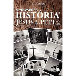 A-VERDADEIRA-HISTORIA-DE-JESUS