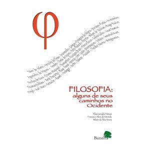 Filosofia-Alguns-de-Seus-Caminhos-no-Ocidente