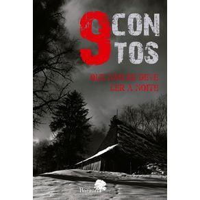9-CONTOS-QUE-NAO-SE-DEVE-LER-A-NOITE
