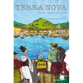 TERRA-NOVA---SERIE-HISTORIA-DE-FAMILIAS