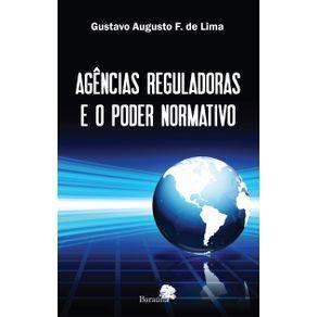 AGENCIAS-REGULADORAS-E-O-PODER-NORMATIVO