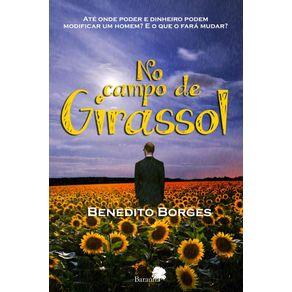 NO-CAMPO-DE-GIRASSOL