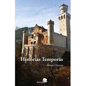 HISTORIAS-TEMPORAS