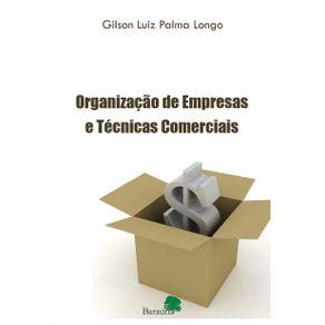 Organizacao-de-Empresas-e-Tecnicas-Comerciais