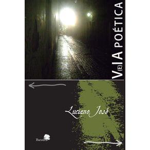 Veia-Poetica