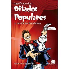 Significado-dos-Ditados-Populares-e-das-Girias-Brasileiras