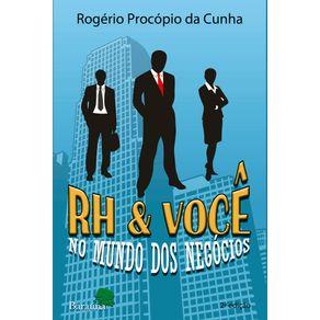 RH-e-Voce---No-Mundo-dos-Negocios