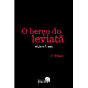 O-berco-do-Leviata---2aedicao