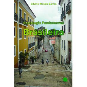 Sociologia-Fundamental-Brasileira