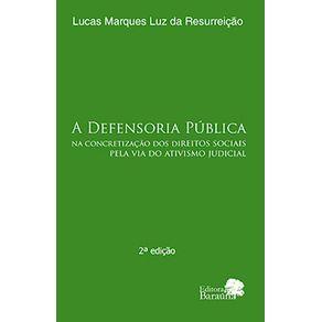 A-Defensoria-Publica-na-concretizacao-dos-direitos-sociais-pela-via-do-ativismo-judicial-2a-edicao