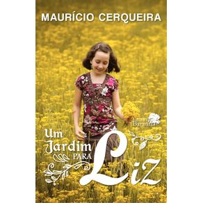 Um-Jardim-para-Liz