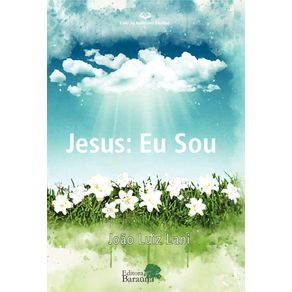 Jesus-Eu-Sou